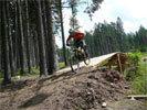 Cyklistika - Cyklistika